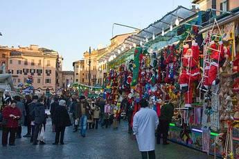 piazza-navona-christmas-market_s345x230