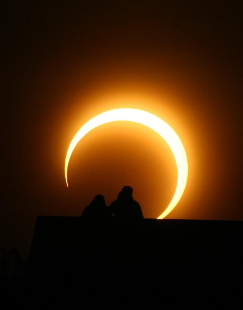 sun-eclipsed-803x1024